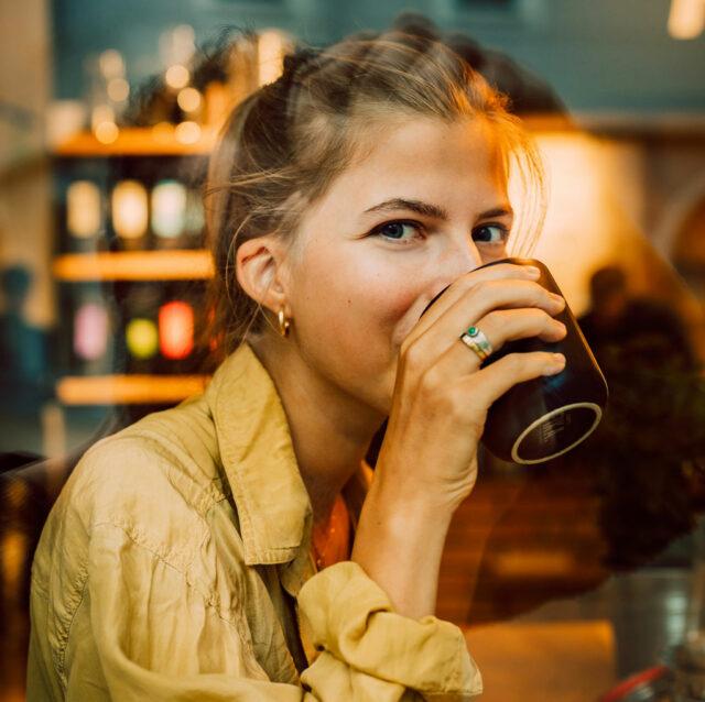 Maria enzersdorf singletreff ab 50 Single umgebung aus lend